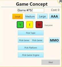 game dev tycoon mmo mod mmo game dev tycoon wiki fandom powered by wikia