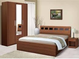 Bed Images Ranbir Furniture Bed