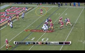 Niners Memes - 49ers vs seahawks alex smith could have cost san francisco the