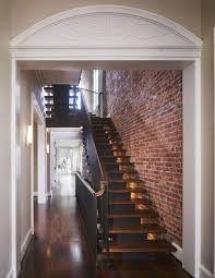 How To Install Thin Brick On Interior Walls Best 25 Exposed Brick Ideas On Pinterest Brick By Brick Brick