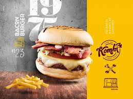 hygi鈩e en cuisine collective 1046 best design images on creativity hamburgers and