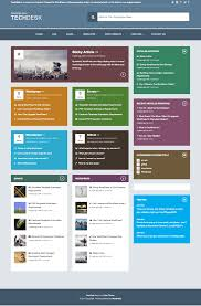 15 best knowledge base wordpress wiki style themes