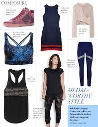 wanderlust style u2013 composure magazine