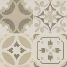 wood and glass shelves white kitchen mosaic travertine tile