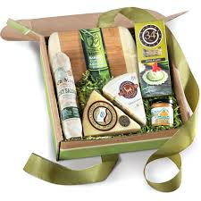 meat and cheese gift basket meat gift baskets delivered usa and cheese for christmas 9531