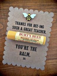 thanks for beeing such a great you re the balm idea