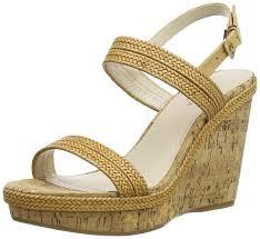 carvela barbados flat sandals carvela gold trainers newest