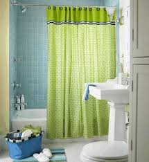 Shower Curtain Contemporary 84 Inch Shower Curtain One Sink 2 Faucets 3 Inch Corrugated Drain