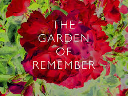 the garden of remember alistair gentry