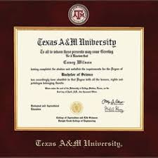 a m diploma frame a m excelsior diploma frame by m lahart 279
