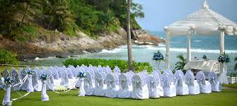 caribbean wedding venues on the experience a caribbean destination weddings