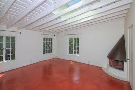 Marilyn Monroe Bedroom by Marilyn Monroe U0027s Brentwood House Is For Sale For 6 9m Curbed La