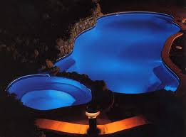 outdoor pool deck lighting pool deck lighting ideas on winlights com deluxe interior lighting