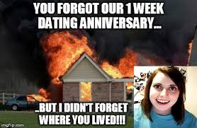 Anniversary Meme - 30 very funny burn meme photos that will make you laugh