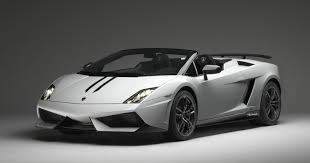 Lamborghini Gallardo With Butterfly Doors - 100 cars lamborghini gallardo lp 570 4 spyder performante