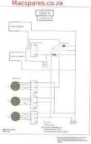 wiring diagram dual battery system best of wiring diagram dual