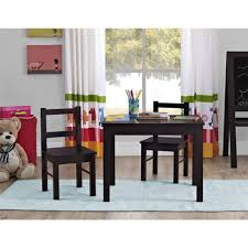 Toddler Table And Chairs Wood Furniture Awesome Kidkraft Table And Chairs White Little Tikes