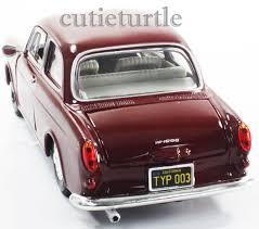 volkswagen maisto 1967 vw volkswagen fastback 1600 beetle diecast model car 1 24