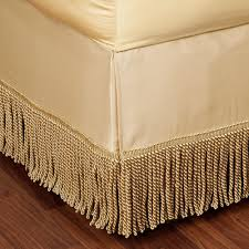 Daybed Dust Ruffle Target Bed Skirt For Studio Room Inspired By A Favorite From