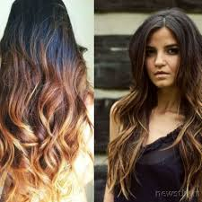 light brown hair dye for dark hair what makes hair dye styles so addictive that you never want to miss