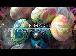 blown eggs decorating diy marbled eggs easter egg decorating joaquin