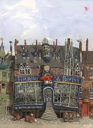chambre des secrets la version illustrée de harry potter et la chambre des secrets va