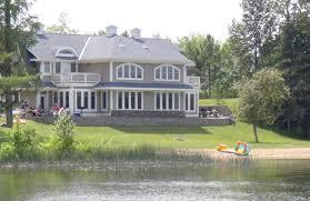 bluewater lodge walker mn resort reviews resortsandlodges com
