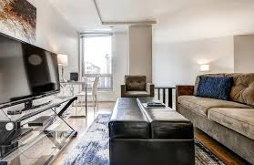one bedroom apartments in boston ma one bedroom apartments boston fl apartment finder 3 bedroom