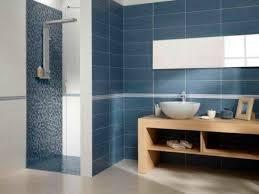 Modern Bathroom Tile Ideas Home Design Ideas - Designer bathroom tile