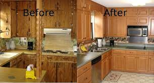 oak kitchen cabinets gallery source reclaimed wood kitchen