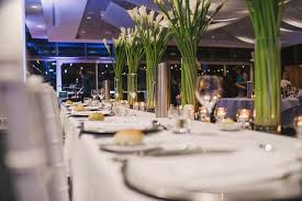 qut room three sixty exclusive function venue hire