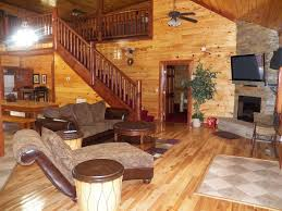 secluded with heated indoor swimming pool a vrbo