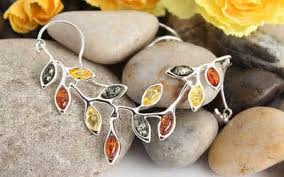 amber earrings necklace images Amber jewellery bracelets earrings necklaces bangles rings jpg