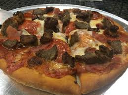 Mama Buffet Coupon 15 Off by Mama Q U0027s A Better Pizza