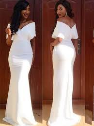 wedding evening dresses cheap evening gowns formal evening dresses for women sales