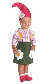 Baby Halloween Costumes Girls Baby Halloween Costume Peacock Don U0027t Baby Holy