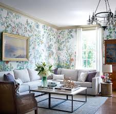 Gracie Mansion Floor Plan by Gracie Mansion Gets Redecorated With 65 000 In Free West Elm