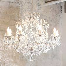 Inexpensive Chandeliers For Dining Room Where To Buy Chandeliers For Cheap Chandeliers