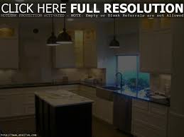 innovative light fixture ideas ceiling light kitchen light