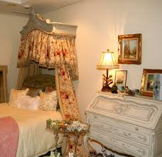 Cheap Shabby Chic Bedroom Furniture Kitchen Wallpaper Hi Def Shabby Chic Full Bed Frame French