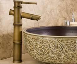 Antique Faucets For Sale Antique Faucet Art Online Antique Faucet Art For Sale