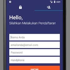 tutorial xamarin tutorial xamarin indonesia