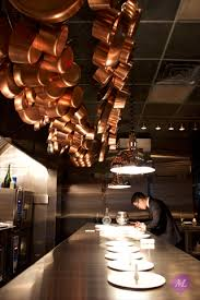 chef s table at brooklyn fare menu chefs table at brooklyn fare