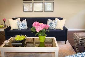 free navy sofa uk 5350