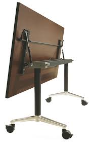 Used Office Furniture Online by Furniture Office Office Amusing Office Tables Popular Office