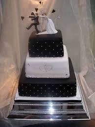 125 best wedding cakes images on pinterest cake wedding white
