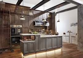 how to design your kitchen cabinets identify your kitchen design style