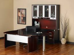 desk u0026 suites lake area office products