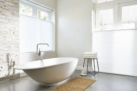 Duette Blinds Cost Eco Solutions For Bathrooms Real Homes