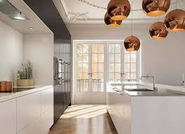 kitchen led light fixtures kitchen unique pendant lights contemporary white kitchen led light